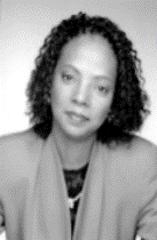 Deborah Johnson, President