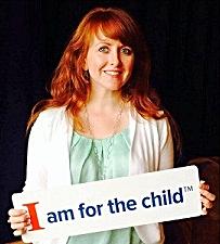 Katy Hilbert, Executive Director