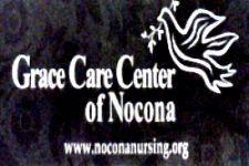 Grace Care Center