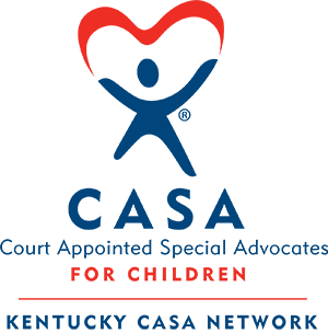 Kentucky CASA Network
