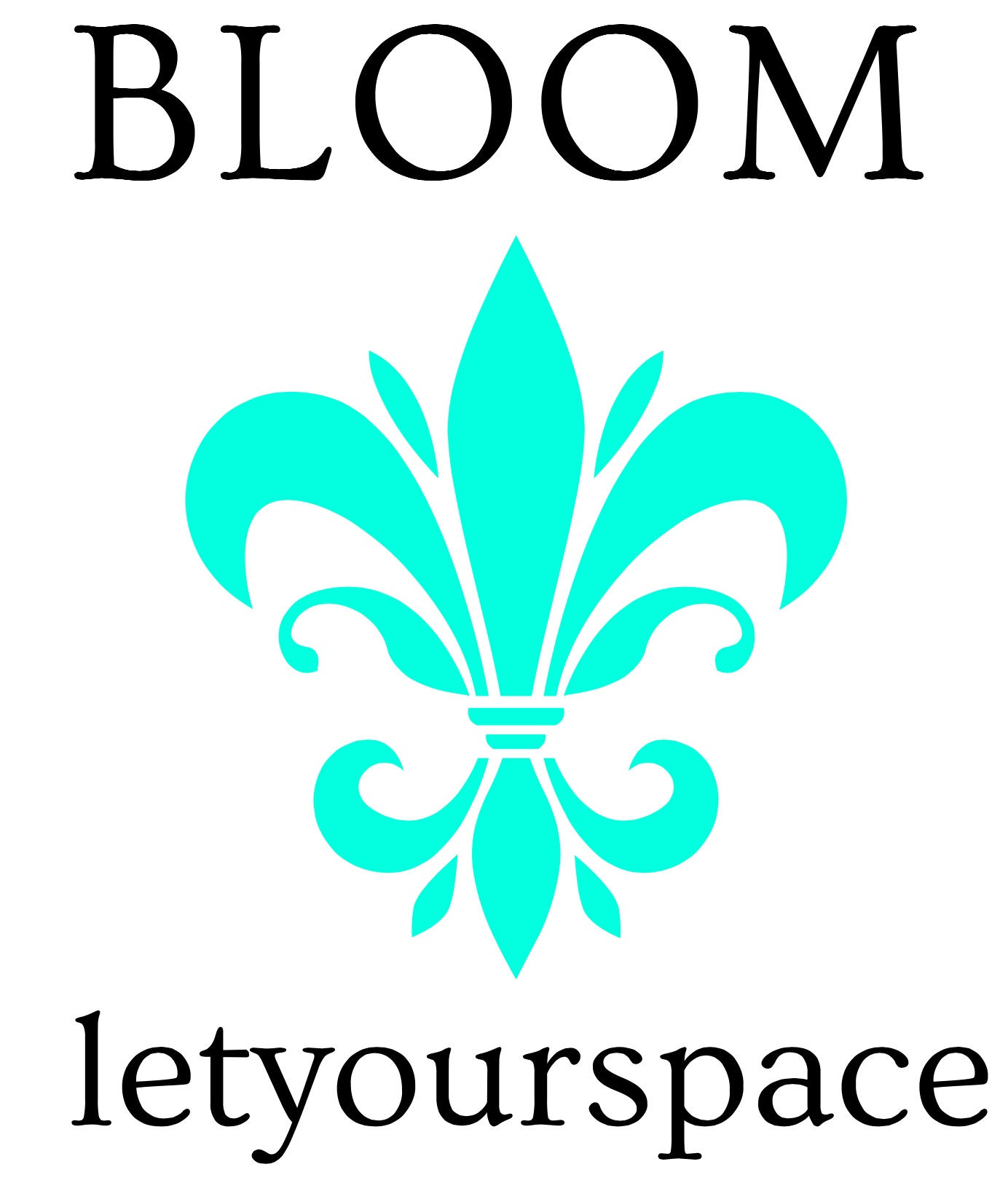 Let Your Space Bloom