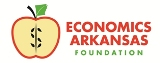 Economics Arkansas Foundation to Receive $50,000 Gift from the R.E. Lee Wilson Trust Foundation