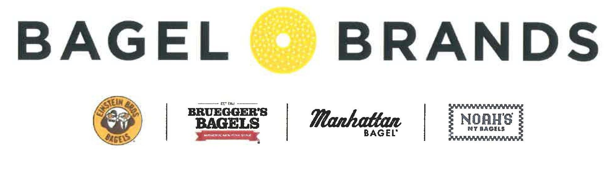 Coffee & Bagel Brands