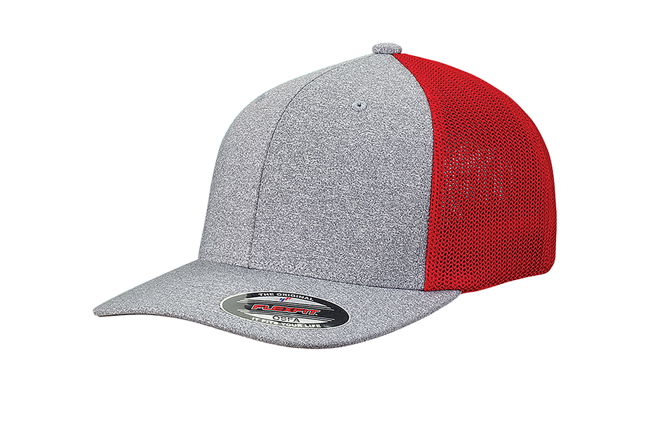 5fcfc2ae4 Embroidered Custom Hats | Alberta Printing Calgary