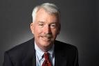 Dr. Phil Landrigan
