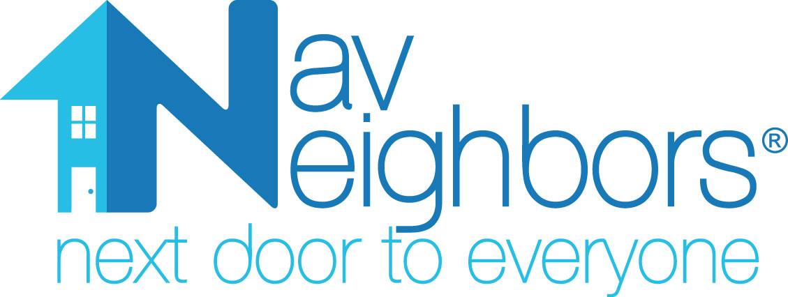Nav Neighbors