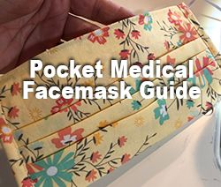 Covid-19_Pocket_Facemask_Guide