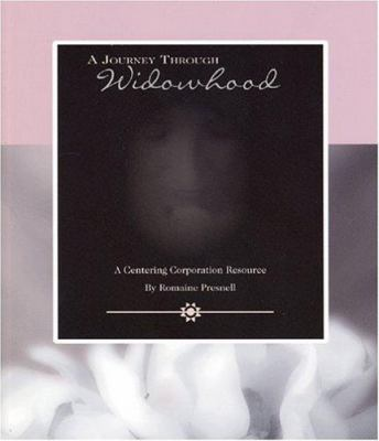 Journey Through Widowhood, A