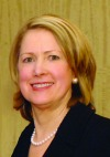 Susan Kelley RN, PhD, FAAN