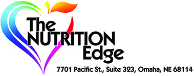 Nutrition Edge