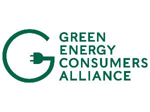 Green Energy Consumer's Aliance