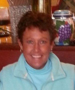 Cheryl Patrick
