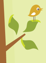 Save A Forest: Print Your Emails