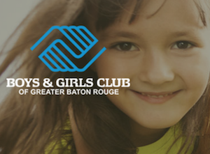 Boys and Girls Club BR