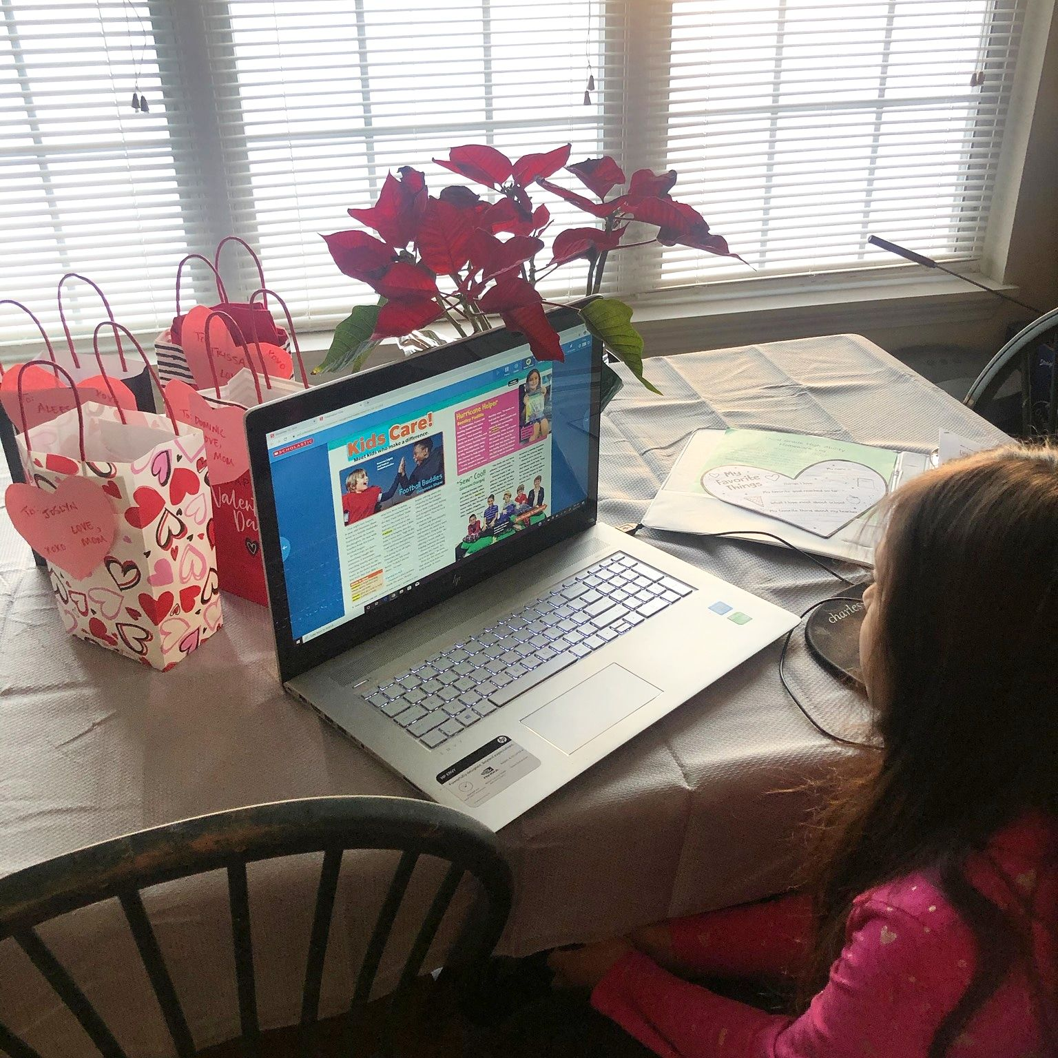 More Ways to Learn and Explore While at Home