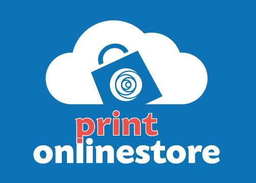 Printing & Design Online