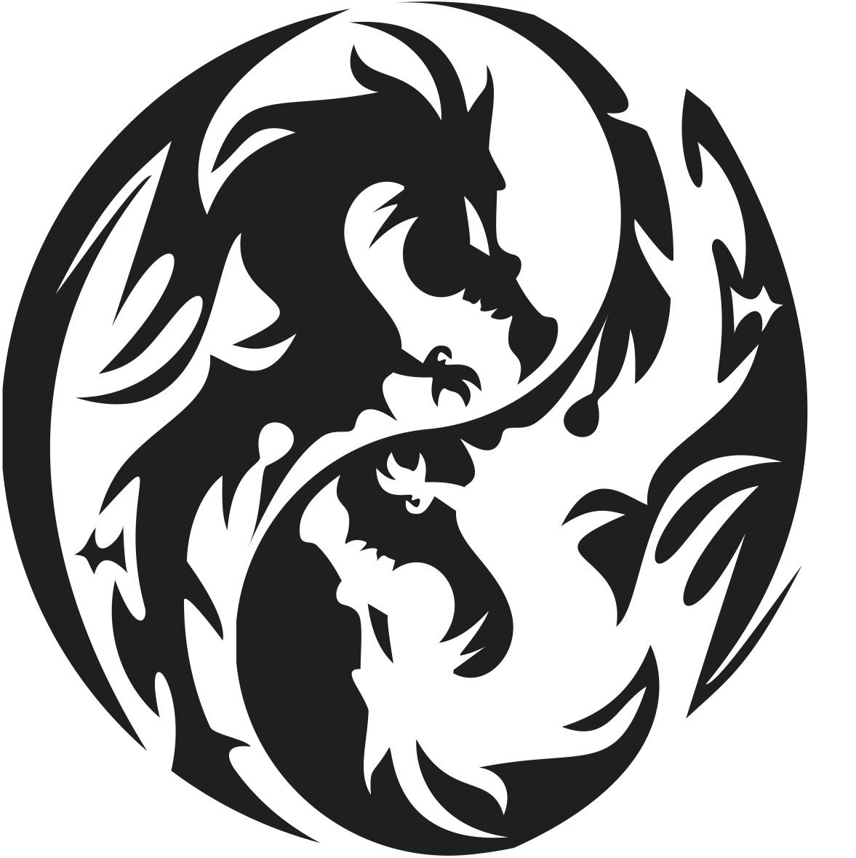Dragons Circle Car Details