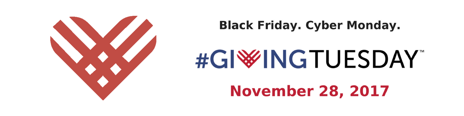 Support Drug Prevention on #GivingTuesday