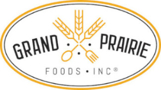 Grand Prairie Foods, Inc.