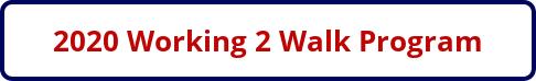 W2W Program Download