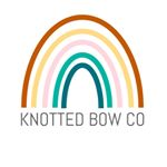 Knotted Bow Co