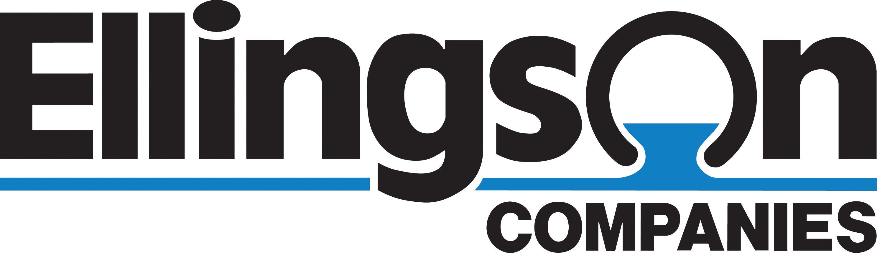 Ellingson Companies