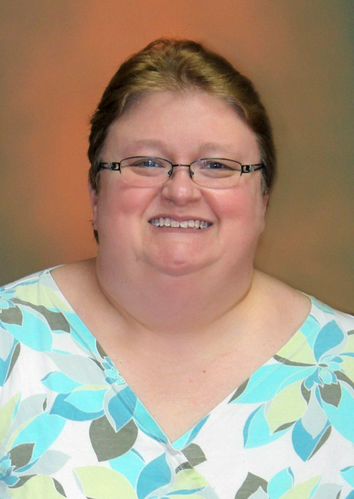 Year of the Nurse Feature: Connie Drew, BSN, RN