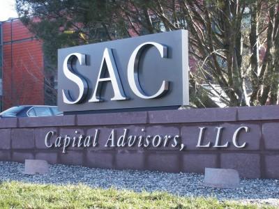 SAC Capital Advisors, LLC - Acme Sign Co.