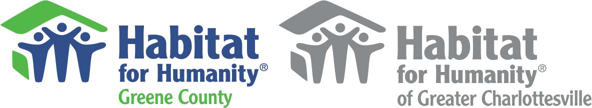 Habitat for Humanity - Greene County
