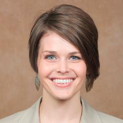 Melissa Kjolsing, Minnesota Cup