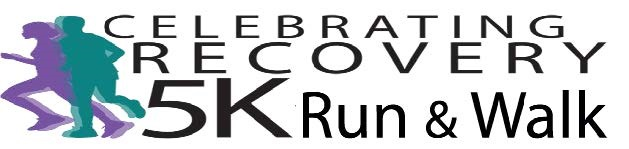Recovery 5K Walk & Run
