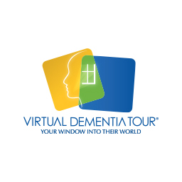 Virtual Dementia Tour for Long Term Care Professionals