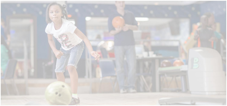 Bowl For Kids' Sake 2020