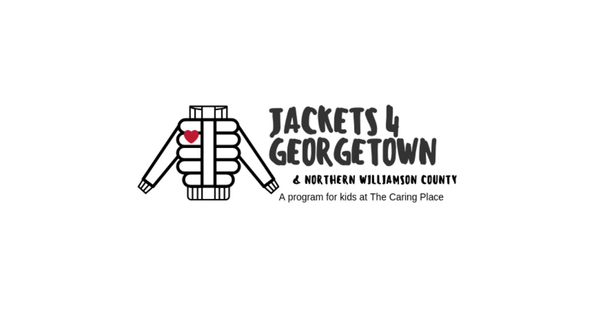 What is Jackets 4 Georgetown?