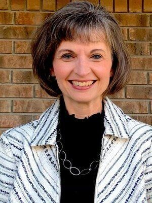 Audrey McNamara, MS