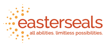 Easter Seals Resource Page