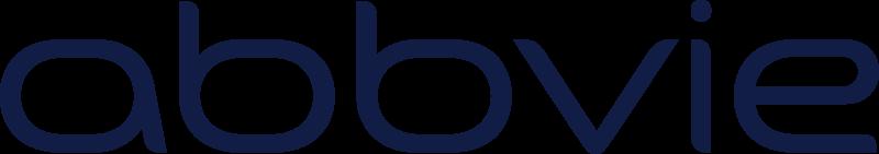 AbbVie, Inc.