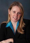 Kim Granholm, Owner