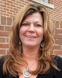 Tracy Rothrock