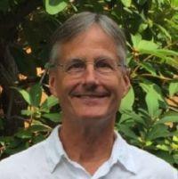 Peter Knudson