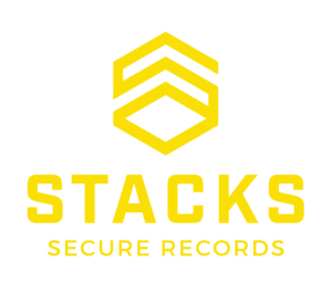 Stacks Solutions