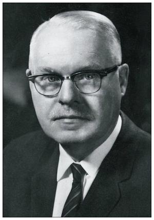 1908: American cryptologic pioneer Frank Rowlett was born.