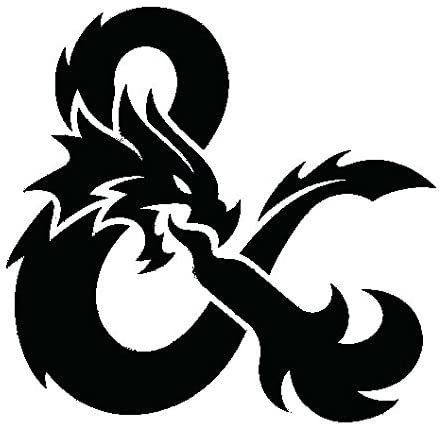 Bridging the Isolation: Online Dungeons and Dragons as Group Therapy during the COVID-19 Pandemic
