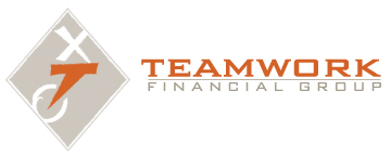 Teamwork Financial Advisors, Doug Moe