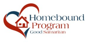 Homebound Program