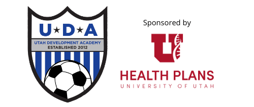 Utah Development Academy