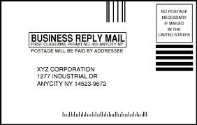 Direct Mail Consultations Minuteman Press Oregon City OR
