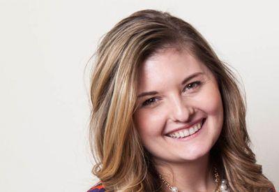 Katelyn M. Moon