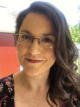 Kaitlyn Martinsen -- Client Services