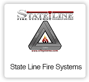 State Line Fire Systems